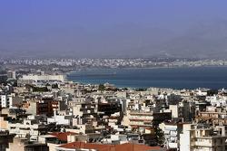 Teatral Greece