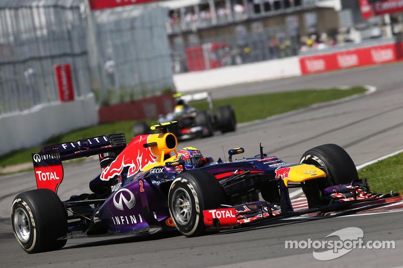 2013 год, раскраска Red Bull RB10