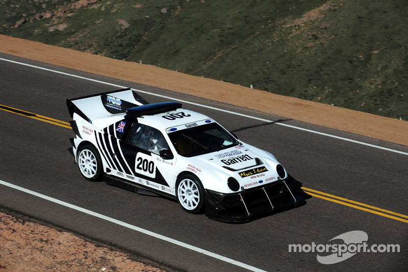 Gran Turismo Sport How To Fix Car Slide