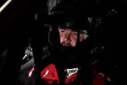 James Thompson, LADA Sport Lukoil Lada Granta