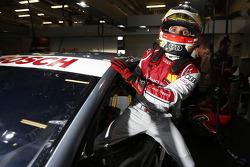 Filipe Albuquerque, Audi Sport Team Rosberg Audi RS 5 DTM