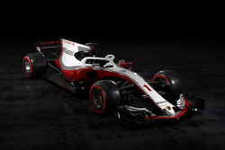 Konsep Porsche F1