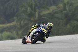 Гран Прі Малайзії
