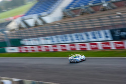 Lotus Cup Europe: Le Mans
