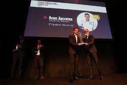 Ivan Jacoma