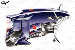2008 illustration