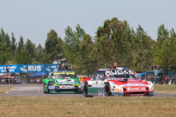 Prospero Bonelli, Bonelli Competicion Ford, Diego De Carlo, Canapino Sport Chevrolet