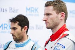 Nicolas Prost, Renault e.Dams, Maro Engel, Venturi Formula E