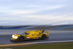 #85 JDC/Miller Motorsports ORECA 07, P: Simon Trummer, Robert Alon, Austin Cindric, Devlin DeFrancesco 5