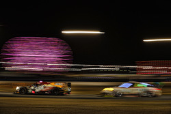 #37 Jackie Chan DC Racing JOTA ORECA LMP2, P: Lance Stroll, Felix Rosenqvist, Daniel Juncadella, Robin Frijns, #59 Manthey Racing Porsche 911 GT3 R, GTD: Steve Smith, Harald Proczyk, Sven Muller, Matteo Cairoli, Randy Walls
