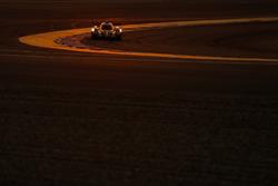 Роман Русинов, Лео Руссель, Лоик Дюваль, G-Drive Racing, Oreca 07 Gibson (№26)