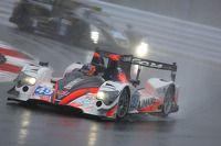 Pecom Racing