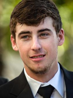 Ryan Blaney