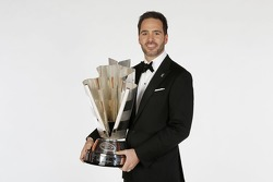 2013 kampioen Jimmie Johnson