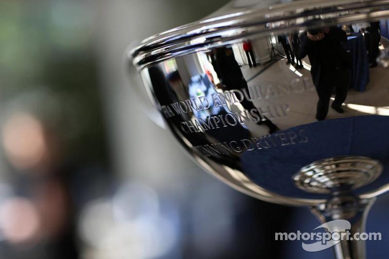 Il Tourist Trophy