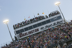Darlington atmosphere