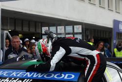 Gianni Morbidelli, Chevrolet RML Cruze TC1, ALL-INKL_COM Munnich Motorsport race winner