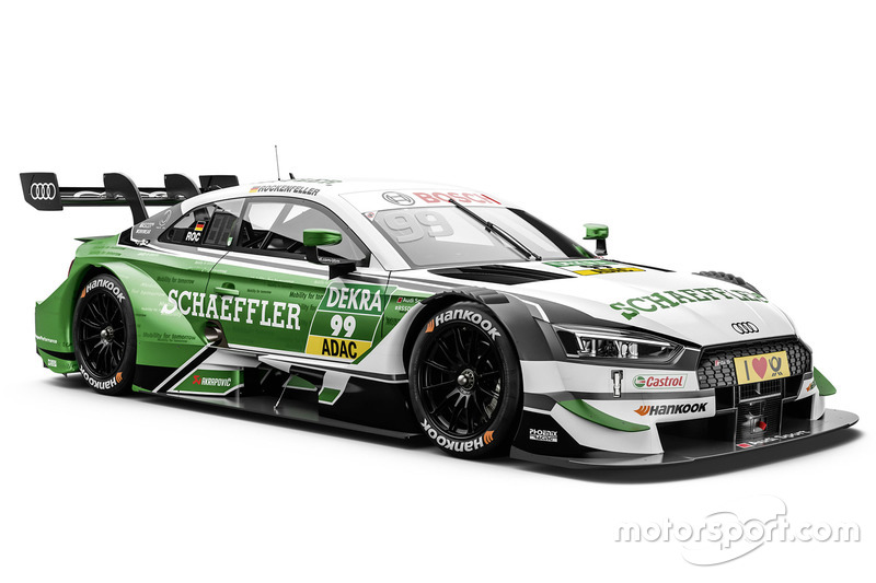 DTM Photos - View all DTM Photography
