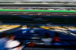 Daiko Lazarus Racing