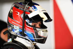 #35 SMP Racing Dallara P217 - Gibson: Matevos Isaakyan