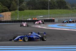CRAM Motorsport