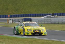 Adrien Tambay, Audi Sport Takımı Abt, Audi RS 5 DTM, Portrait, Miguel Molina, Audi Sport Takımı Abt Sportsline, Audi RS 5 DTM,
