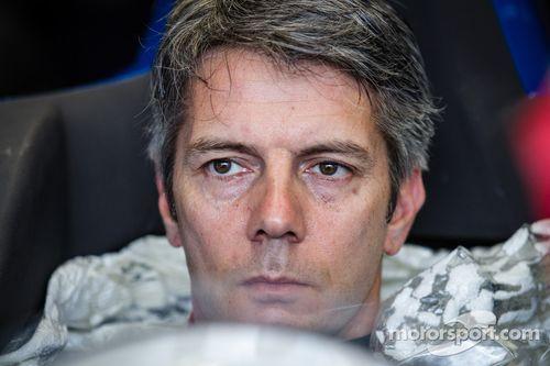Маурицио Медиани