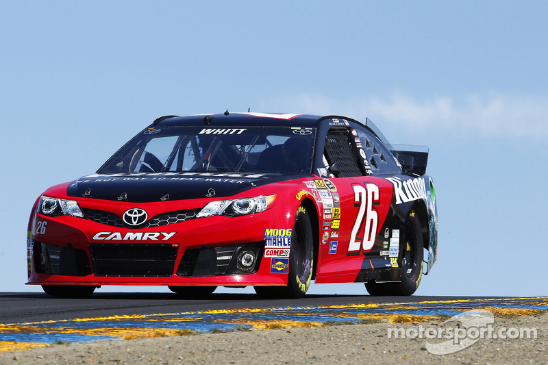 cole whitt toyota at sonoma. Black Bedroom Furniture Sets. Home Design Ideas