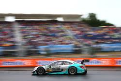 Daniel Juncadella, Mercedes AMG DTM-Team Mücke DTM Mercedes AMG C-Coupé