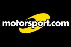 Logotipo Motorsport.com