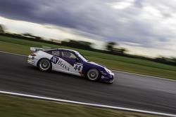 İngiltere GT: Snetterton