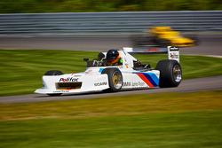 1978 März, BMW Formel 2