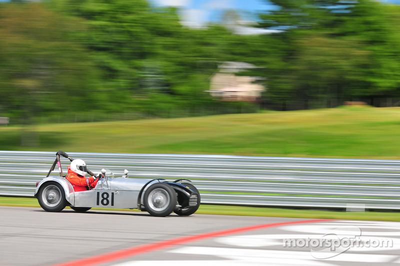 1959 Lotus 7