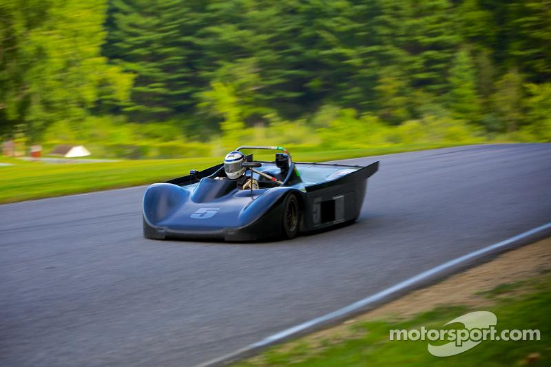 1991 Lola S2000