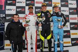 Douglas Motorsport
