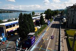 Zürich ePrix