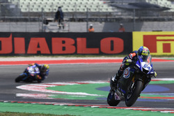 Federico Caricasulo, GRT Yamaha Official WorldSSP Team, Sandro Cortese, Kallio Racing