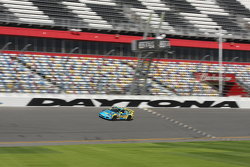 SCC: Daytona januari test