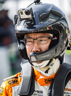 Rick Cheang