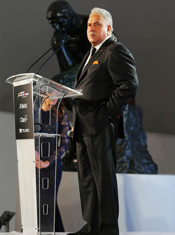 Dr. Vijay Mallya, Sahara Force India F1, Teambesitzer
