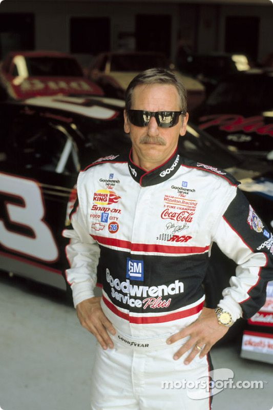 barry pepper as dale earnhardt at dale earnhardt espn. Black Bedroom Furniture Sets. Home Design Ideas