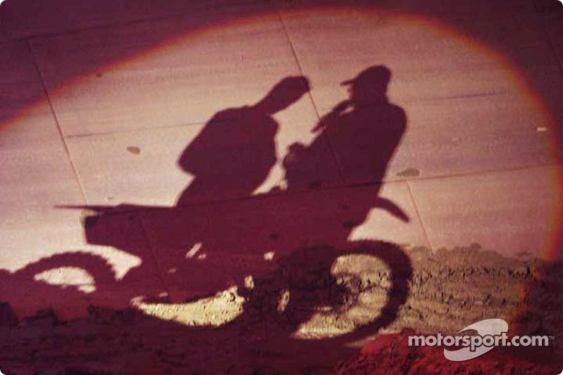 motocross-2004-mun-bu-0103