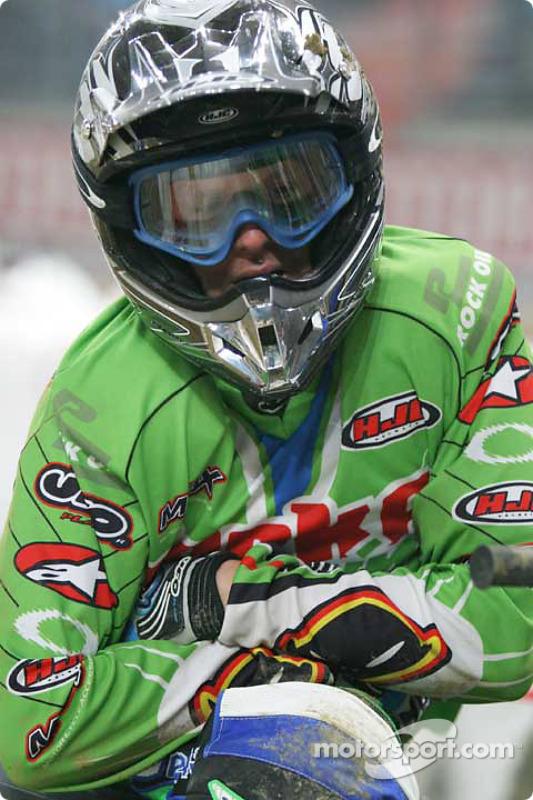 motocross-2004-mun-bu-0113