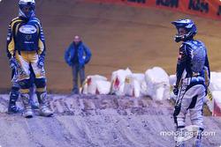 motocross-2004-mun-bu-0133
