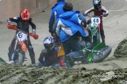 motocross-2004-mun-bu-0143