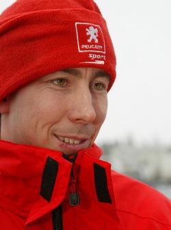 Markko Martin