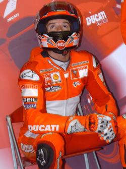 Carlos Checa