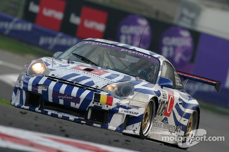 106ème Rendez-Vous de la Reine - Rambouillet le 20 août 2017 Bss-spa-2005-106-psi-motorsport-porsche-996-gt3-rsr-damien-coens-anthony-beltoise-jean-luc
