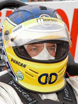 Duncan Dayton