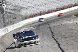 Kevin Harvick, JR Motorsports, Chevrolet